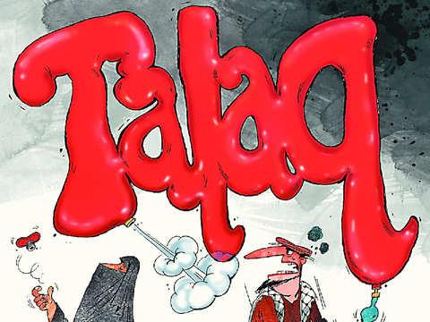 Cabinet nod to reissue ordinance on Triple Talaq