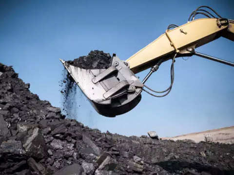 Not invited to bid, power firms may sue Coal India