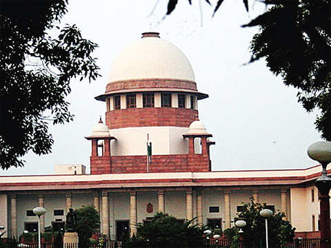 Supreme Court says government policy on repatriation of foreigners slow, suggests refugee status to deal with problem