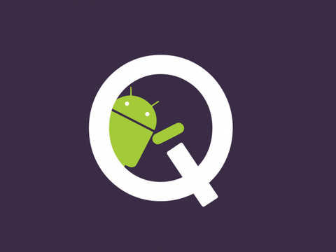 Google to kill dedicated back button in Android Q, make it look like iOS