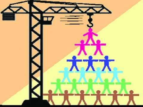 Pre-poll sops: Centre & states offer quotas to appease all
