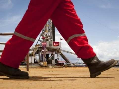 Outlook: Crude oil may take out Rs 4,100 level