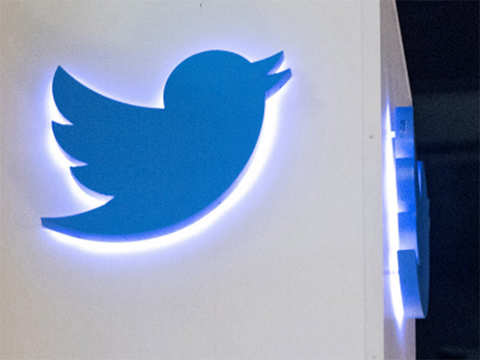 Twitter tightens political ad rules for India in poll season
