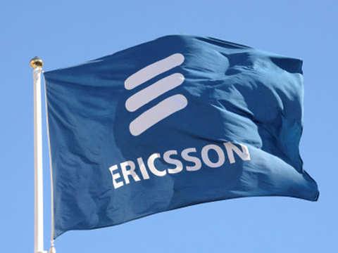 Ericsson starts deploying 5G-ready telecom equipment on Voda Idea network