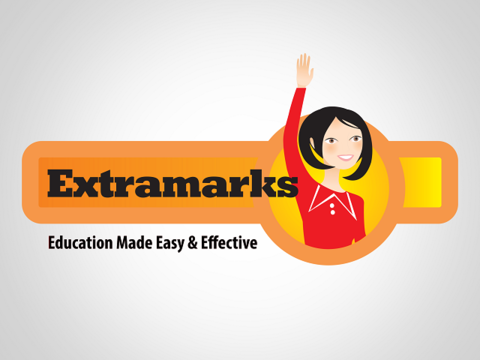 Where Innovation in Education is the Norm - Extramarks!