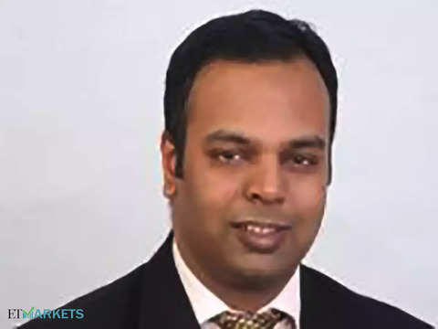 We would prefer a DII market in India in the long term: Himanshu Srivastava