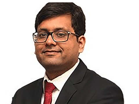 Abhimanyu Sofat on why he is bullish on ICICI and not Axis now