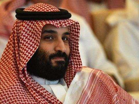 Mohammed bin Salman orders release of 850 Indian prisoners at PM Narendra Modi's request