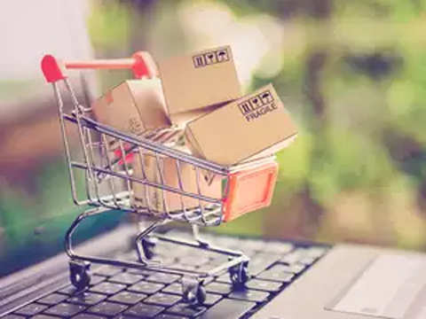 Small e-commerce sellers no less in mega offers