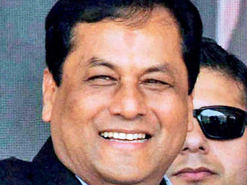 Forum against infiltration to contest Lok Sabha polls in Assam
