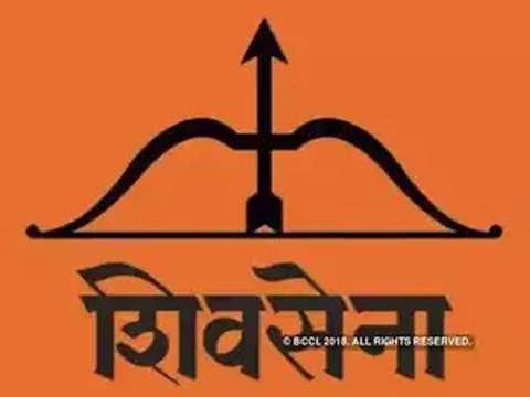 Shiv Sena, BJP differ on Maharashtra CM tenure
