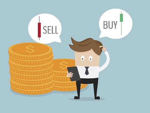 'BUY' or 'SELL' ideas from experts for Thursday 21 February 2019