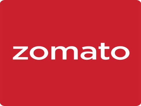 Zomato eyes gold with its subscription plan