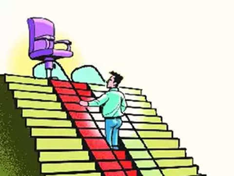 Rajasthan reserves 10% government jobs for EWS