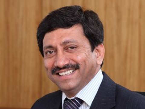Reading newspapers, watching movies: What AO Smith India boss Parag Kulkarni does on a flight
