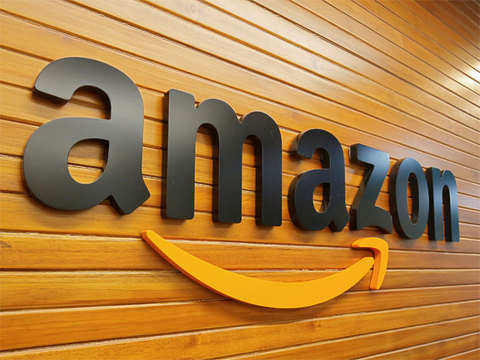 View: Amazon's winner-take-all approach to small business