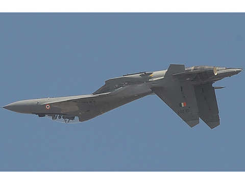 After MiG 29 squadron, another Su 30 MKI unit being ordered