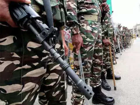 Cross LoC trade continues after Pulwama attack