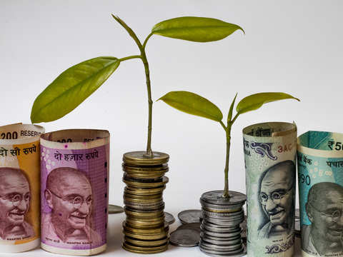 30 smallcaps report first profits in five quarters; can they be turnaround bets?
