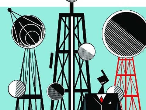 Breather for Airtel, Vodafone, Idea on fine for denying connectivity to Jio