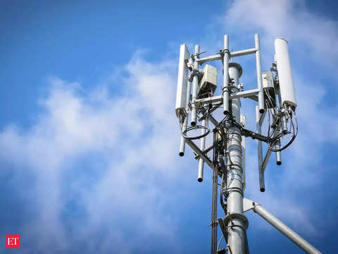 DoT commission seeks revenue assurance from BSNL, MTNL for revival support
