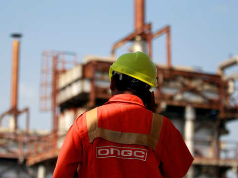 Government asks ONGC, OIL to sell out 66 fields to private firms