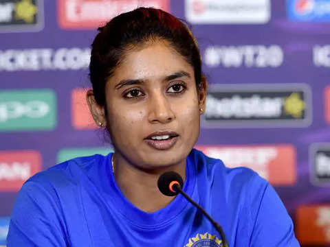India need to beat England to keep alive their hopes of direct qualification for the 2021 World Cup