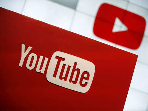Can YouTube's conspiracy theory boom be checked?