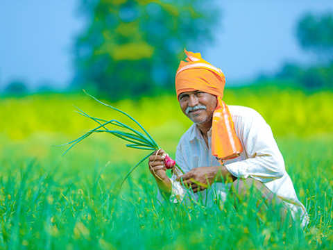 20 million farmers listed so far for PM-KISAN dole