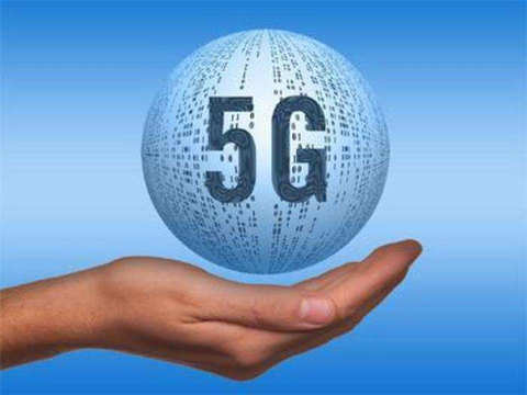 Nokia expects 5G field trials in India later this year