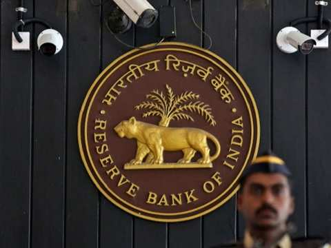 RBI seeks info from NBFCs on moratorium given to borrowers