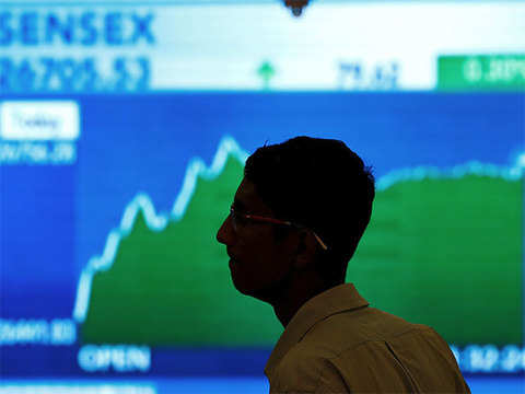 Stocks in the news: Kotak Mahindra Bank, Kaveri Seed, Jet Airways, BEML and JK Cement