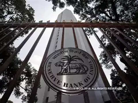 Reserve Bank of India seeks info from NBFCs on moratorium given to borrowers