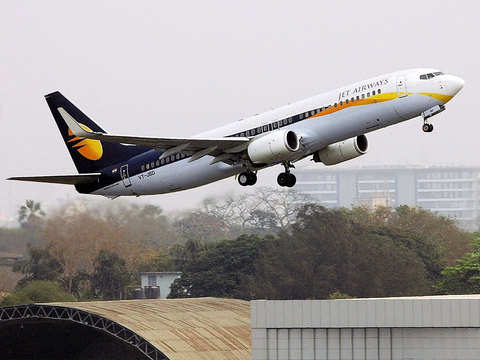 SBI, PNB ready to pump in emergency funding for Jet Airways