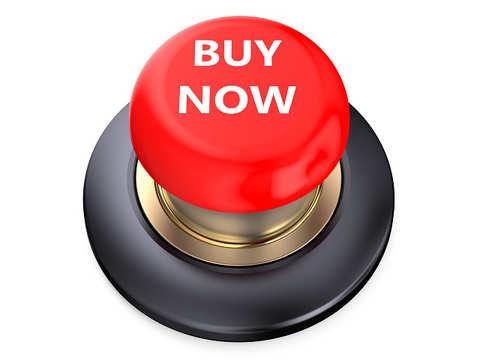 Buy Bajaj Auto, target Rs 2920: Kunal Bothra