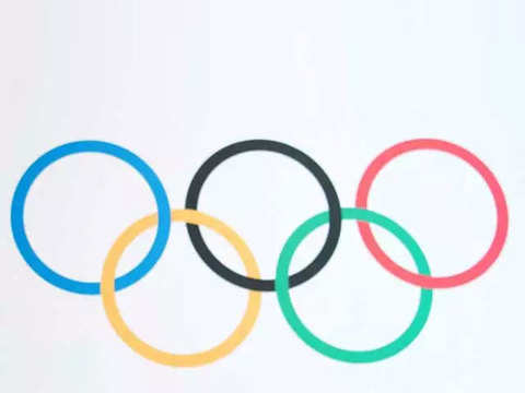 No visa for Pak shooters: IOC urges India isolation