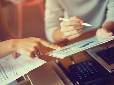 New retirement mutual funds don't offer Sec 80C tax benefit. Should you skip them?