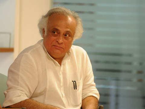 Court reserves order on whether to summon Jairam Ramesh, Caravan in Vivek Doval's defamation plea