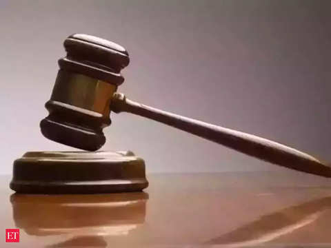 Delhi court adjourns hearing on bail pleas of corporate lobbyist Deepak Talwar