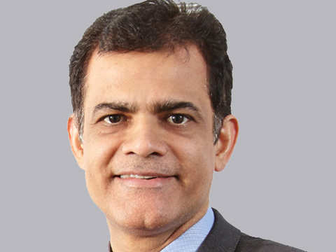 Cutting GST rates to help both buyers and developers: Anuj Puri, ANAROCK