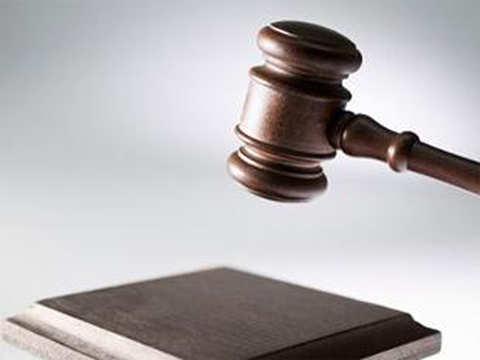 VVIP Chopper case: Delhi court grants bail to Rajeev Saxena