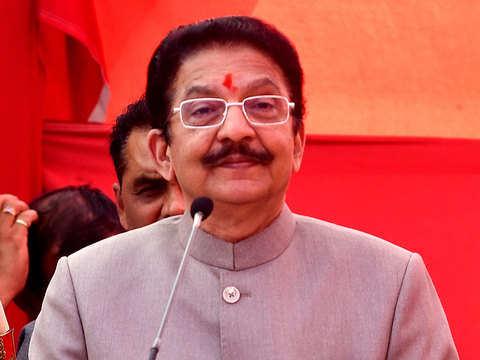 Maharashtra farm loan waiver unprecedented in coverage: Governor