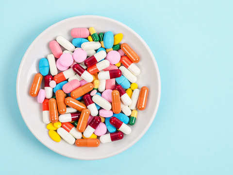 Do you often take antibiotics, even without a prescription? It could turn minor infections into a major health concern