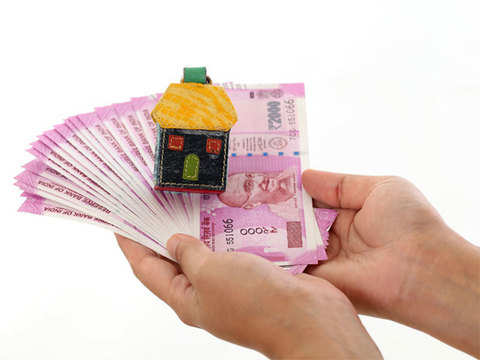 Rajasthan govt scraps stamp duty on transfer of immovable property from husband to wife as gift