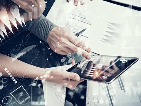 Telangana government announces digital platform for MSMEs