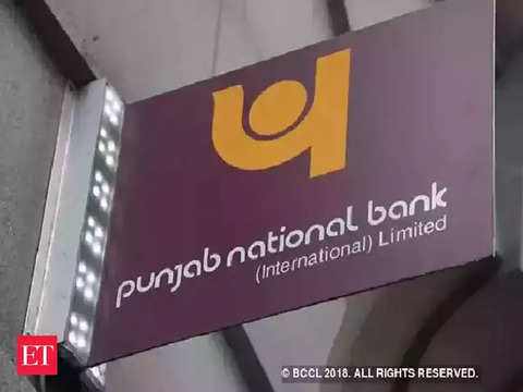 PNB cuts MCLR rates by 10 bps from March 1