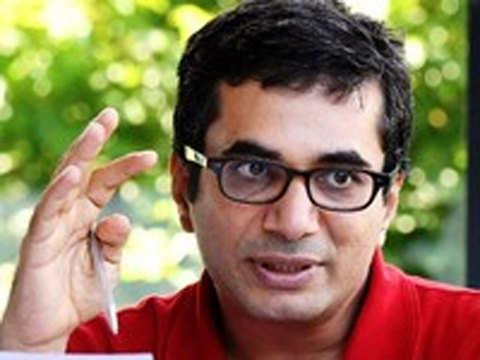 GoQii Founder Vishal Gondal backs gaming startup nCore; Joins as strategic advisor
