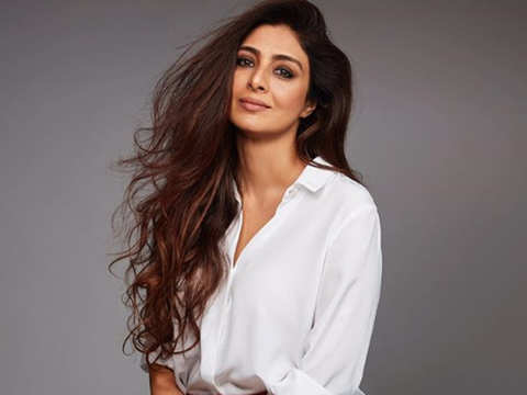 National Award-winning actress Tabu to be honoured at LA Indian Film Festival