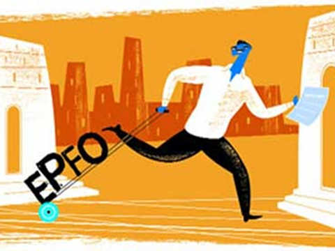 EPFO to take action against firms not factoring special allowance for EPF computation