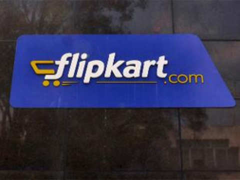 Apparel vendors on Flipkart will have to pay more commissions